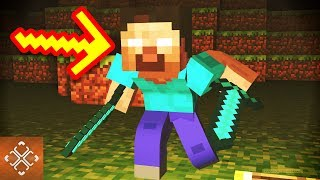 Download 10 Lies You Were Told About Minecraft Video
