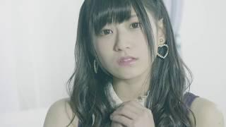 Download Tokyo Rockets「アオゾラブルー」MV Video