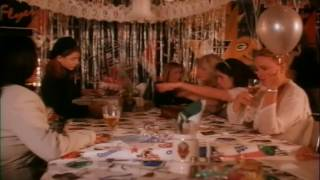 Download Get A Clue (Westing Game) 1997 Trailer Video