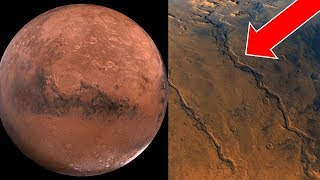 Download Mars: THIS Will Make You Question What You Were Told About Mars Video