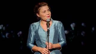 Download Blanche Gardin - Bonne nuit Blanche en direct au cinéma - extrait 3 Video