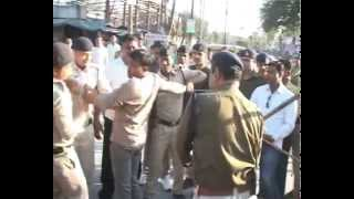 Download Gunda Abhiyan Salman Khan's Dabang style Police Operation by Indore Police Video