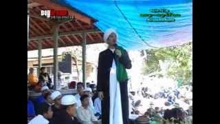 Download KH. Muhyidin Abdul Qadir Almanafy - Manakib Mama Rende Video