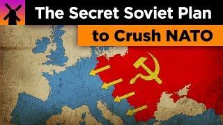 Download The Secret Soviet Plan to Crush NATO in 7 Days Video