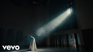 Download Kendrick Lamar - HUMBLE. Video