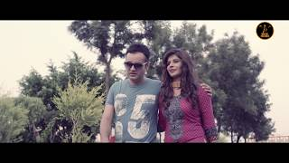Download BOMB RAKHIYAN || MANPREET SANDHU || LATEST PUNJABI SONG 2016 || MALWA RECORDS Video