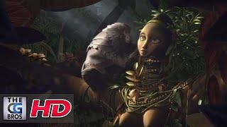 Download CGI 3D Animated Short ″Baobab″ by - Team Baobab | TheCGBros Video