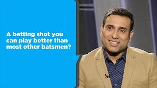 Download 25 Questions with VVS Laxman Video