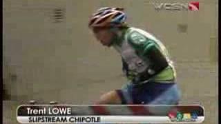 Download Bicycle Pee Break Video