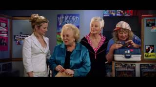 Download Grandma's Boy (Unrated) Video