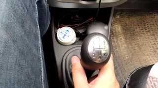 Download Вождение для начинающих водителей/первый раз за рулём ( Практика) Video