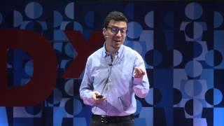 Download Educacion masiva para el futuro | Luis von Ahn | TEDxRiodelaPlata Video