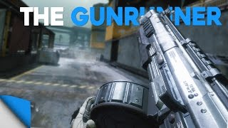 Download Titanfall 2   The Gunrunner • EVA-8 Loadout Video