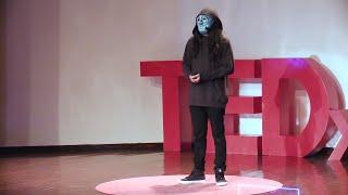 Download El hARTazgo salvo mi vida   Carlos Hartazgo   TEDxUPP Video