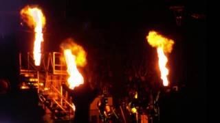 Download KISS - Madison Square Garden - December 15, 1977 Video