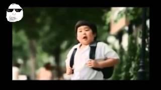 Download Kumpulan Iklan Lucu Dari Thailand bikin ngakak Video