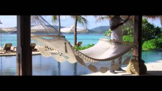 Download Necker Island, Sir Richard Branson's private island Video