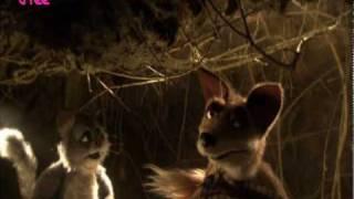 Download Bonfire Night - Mongrels - BBC Three Video