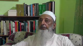 Download Saudi Arabia Qatar & The Eighty Flags By Sheikh Imran Hosein Video