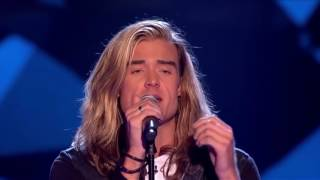Download Top 20 Blind Auditions Around The World (Part7) Video