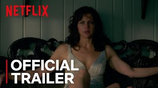 Download Gerald's Game | Official Trailer [HD] | Netflix Video