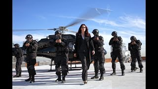 Download 2018 new Action Sci fi Movies [ Full Length hd ] Video