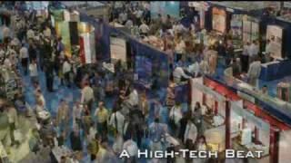 Download IFLA 2011 - Puerto Rico Video