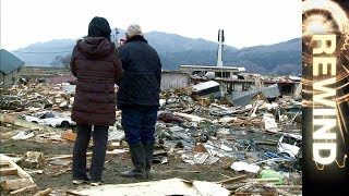 Download Japan: Aftermath of a Disaster - REWIND Video