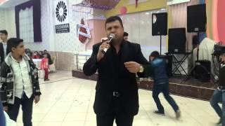 Download Nizipli ibo - Gelin Oy 2016 Canlı - Bilal Yiğit Düğününden Video