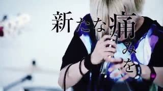 Download 【オリジナルMV】脳漿炸裂ガール Band Edition【Re:ply】 Video