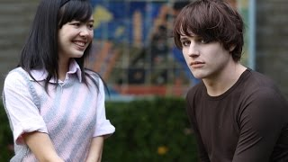 Download Emo (the musical) full short film by Neil Triffett Video