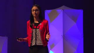 Download Loving Life Starts with Loving Yourself: BodyLove | Palak Patel | TEDxYouth@Lancaster Video