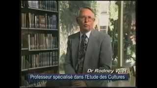 Download L'Arche de Noé retrouvée Video