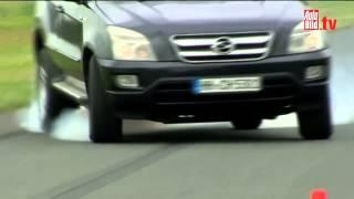 Download Das Schlechteste Auto der Welt. (von Autobild) Video