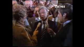 Download Tagesschau vom 05.10.1980 Video