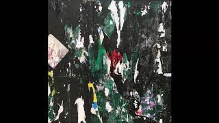 Download Shlohmo - The End - full album (2019) Video