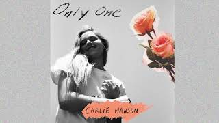 Download Carlie Hanson - Only One (Audio) Video