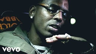 Download Young Dolph - Crashin' Out Video