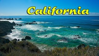 Download Top 10 reasons NOT to move to California. Video
