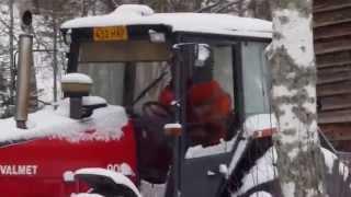 Download VALMET 905 autocontrol Video