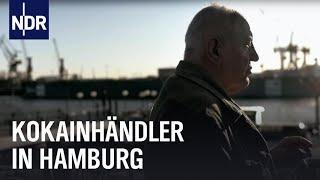 Download Der Schneekönig: Wie wurde Ronald Miehling zum Drogenboss in Hamburg?   Doku & Reportage   NDR Doku Video