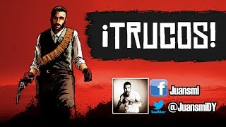 Download Red Dead Redemption | ¡Trucos! Video