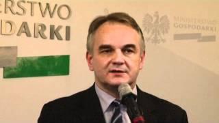 Download ″Smaczki″ Waldemara Pawlaka Video