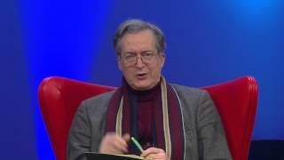 Download Let's imagine...: Eugene Trivizas at TEDxAthens 2013 Video