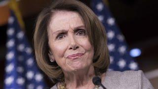 Download Berniecrat To Run Against Corporate Democrat Nancy Pelosi In Liberal District And A Huge Bernie Fan Video