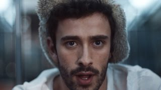 Download AJR - Weak Video