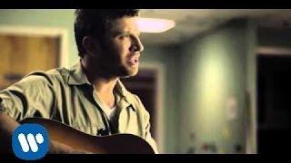 Download Brett Eldredge - Raymond Video