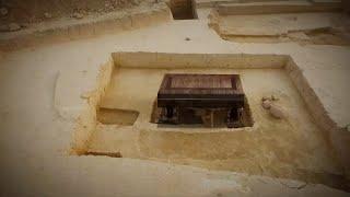 Download महाभारत को काल्पनिक मानने वाले इस विडियो को न देखे ! Strongest evidence of mahabaharata ever found Video