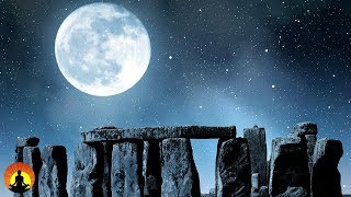 Download 8 Hour Deep Sleep Music: Delta Waves, Relaxing Music Sleep, Sleeping Music, Sleep Meditation, ☯159 Video