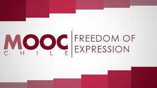 Download Introduction to Human Rights | Lesson 9: ″Freedom of Expression″ Video